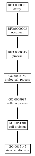 Graph of GO:0017145