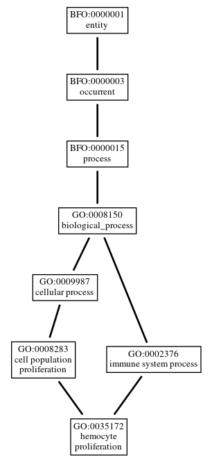 Graph of GO:0035172
